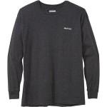 Cervin Long-Sleeve T-Shirt - Mens
