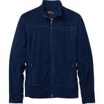Reactor 2.0 Fleece Jacket - Mens