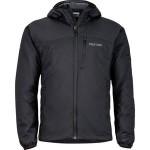WarmCube Novus Hooded Jacket - Mens