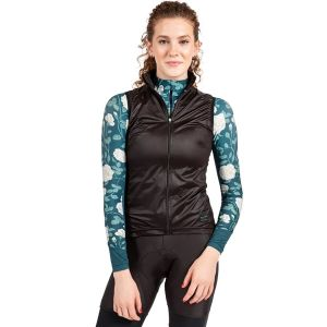Galaxie Wind Vest - Womens