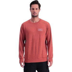 Covert Lite Crew Sweatshirt - Mens