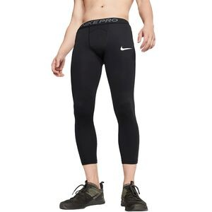 Pro 3/4 Tight - Mens