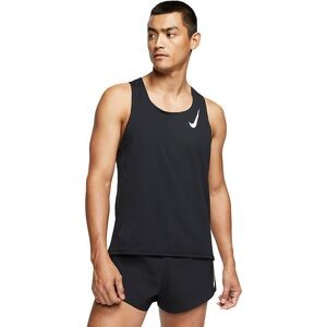 AeroSwift Tank Top - Mens
