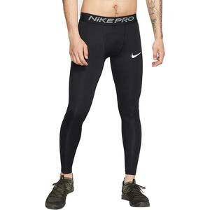 Pro Tight - Mens