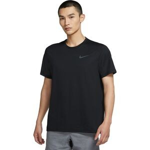 Pro Dri-Fit Dry Short Sleeve Top - Mens