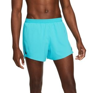 Aeroswift 4in Shorts - Mens