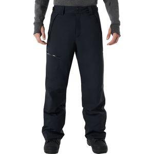 10K 2L Insulated Ski Pant - Mens