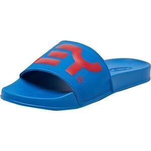B1B Slide Flip Flop - Mens