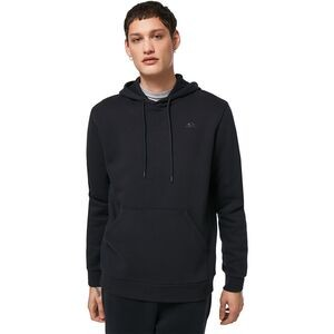 Relax Pullover Hoodie - Mens