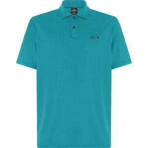 Icon TN Protect RC Polo Shirt - Mens