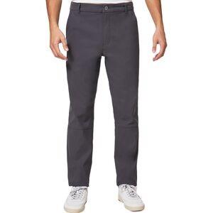 Perf 5 Utility Pant - Mens