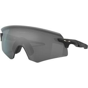 Encoder Sunglasses