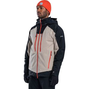 Alaskan Jacket - Mens