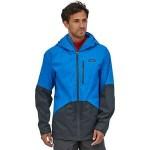 Snowshot Jacket - Mens
