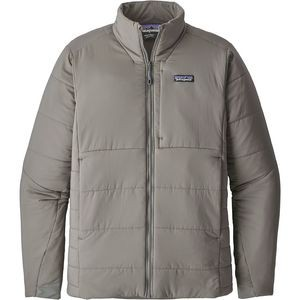 Nano-Air Insulated Jacket - Mens