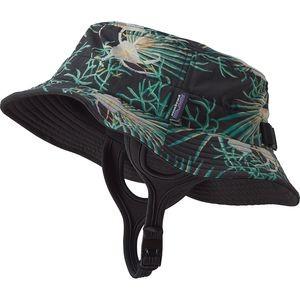 Surf Brim Hat - Mens