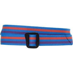 Friction Belt - Mens