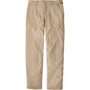 Sandy Cay Pant - Mens