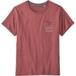 73 Skyline Regenerative Pilot Easy Cut Shirt - Womens
