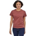 P-6 Mission Regenerative Organic Pilot T-Shirt - Womens