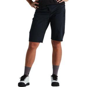 Trail Air Shorts - Womens