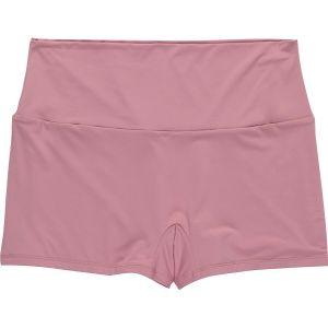 Dara Bikini Bottom - Womens