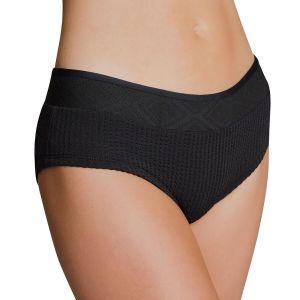 Naya Bikini Bottom - Womens