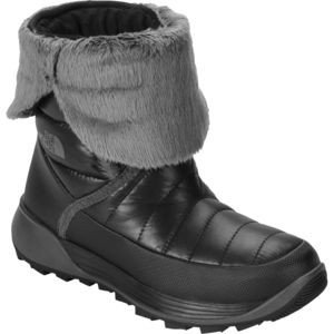 Amore II Boot - Girls