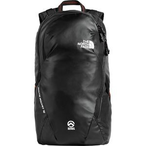 Route Rocket 16L Backpack