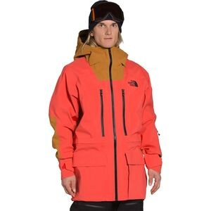 A-CAD FUTURELIGHT Jacket - Mens