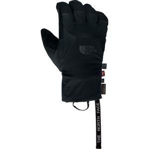 Patrol FUTURELIGHT Glove