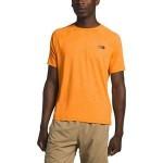 Hyperlayer FD Short Sleeve Shirt - Mens