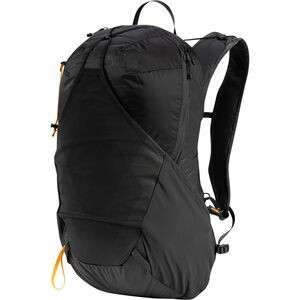 Chimera 24L Backpack