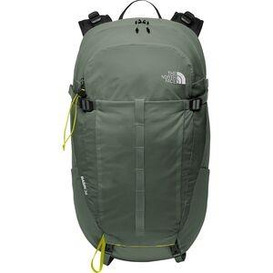Basin 36 Backpack