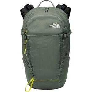 Basin 24 Backpack