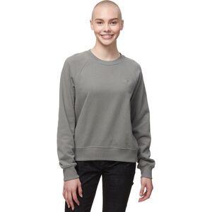 Camp Crew Sweatshirt - Womens