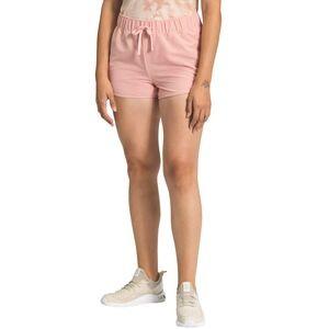Class V Mini Short - Womens
