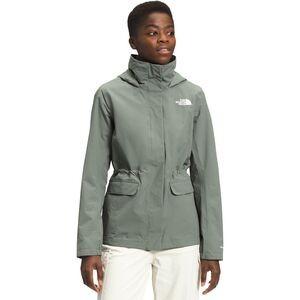 Zoomie II Jacket - Womens
