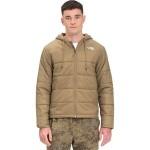 Grays Torreys Insulated Jacket - Mens