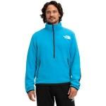 TKA Kataka Fleece Jacket - Mens