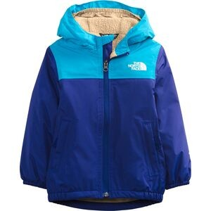 Warm Storm Jacket - Toddler Boys