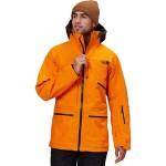 Brigandine FUTURELIGHT Jacket - Mens
