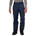 Freedom Insulated Pant - Mens