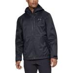 Porter 3-in-1 Jacket - Mens
