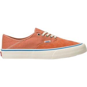Authentic SF Shoe
