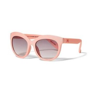 Baby Tinted Sunglasses