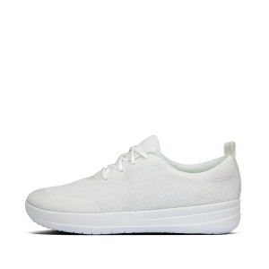 Womens F-SPORTY Textile Sneakers