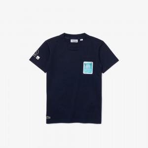 Boys' SPORT Miami Open Edition Pocket T-shirt