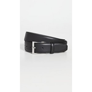 Ellotyo Dress Belt