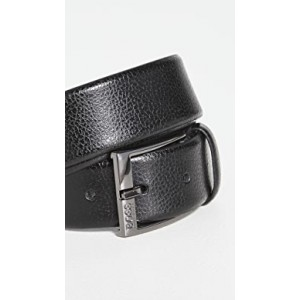 Elloy Embossed Dress Belt